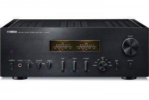 how-to-set-up-a-stereo-amplifier