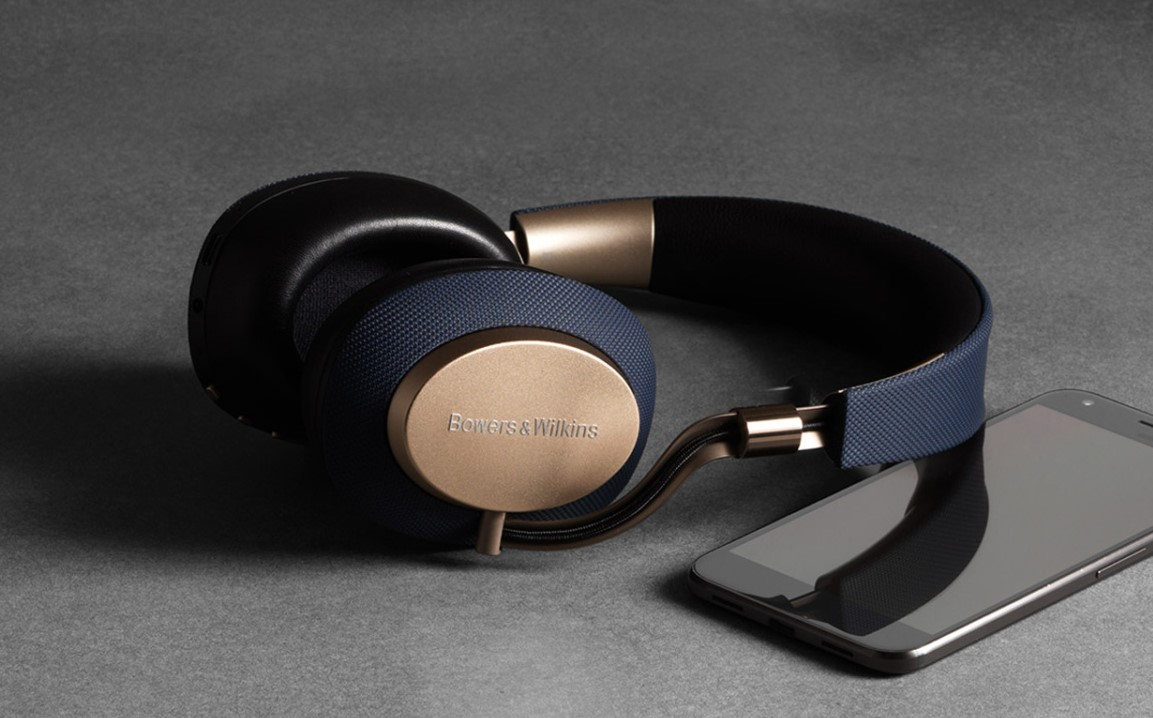 aptX HD Bluetooth: What is it?