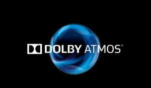 dolby-atmos-what-is-it